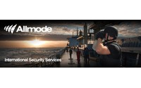 International Security Services Allmode is a market-leading provider of security ...